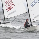 Optimist13a50