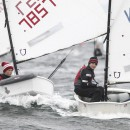Optimist14a50