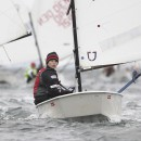 Optimist15a50
