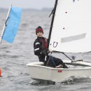 Optimist21a50