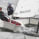 Optimist28a50