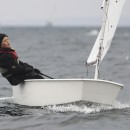 Optimist50a50