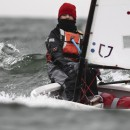U12optimist_30
