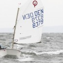 U12optimist_33