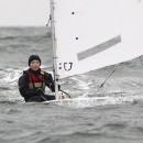 U12optimist_38
