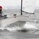 U12optimist_43
