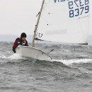U12optimist_49